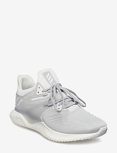 alphabounce beyond 2 m - FTWWHT/FTWWHT/GRETWO