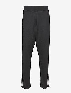 M ID Kn Striker - spodnie treningowe - black