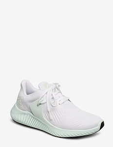 alphabounce rc 2 w - FTWWHT/ICEMIN/ICEMIN