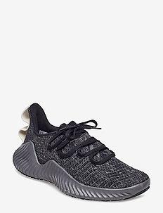 adidas | Träningsskor | Stort utbud av nya styles |
