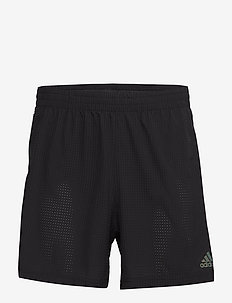 SATURDAY SHORT - BLACK