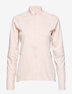 PHX JACKET W - sports jackets - chacor/clowhi