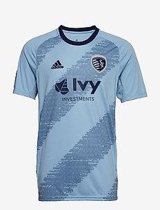SKC H JSY - football shirts - smblsl/nindig