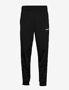E 3S T PNT TRIC - pants - black/white