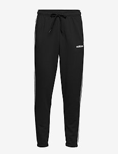 E 3S T PNT FT - pants - black/white