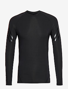 ASK TEC LS  3S - BLACK