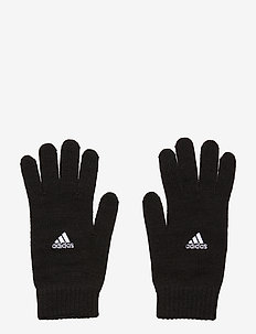 TIRO GLOVE - gender neutral - black/white