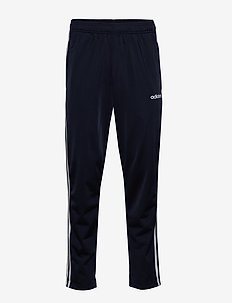 E 3S T PNT TRIC - pantalons - legink/white