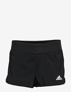2IN1 W SHORT - BLACK