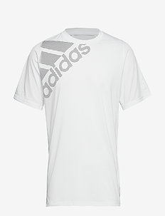 FL_SPR GF BOS - sportstopper - white