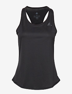 RUN IT TANK W - BLACK