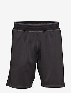 PK FLOW SHORT - BLACK