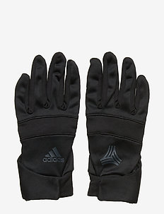 FS GLOVES - BLACK/CARBON