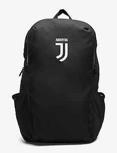 JUVE ID BP - BLACK/WHITE