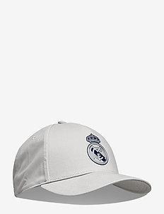 REALS16 CAP CW - MGSOGR/NINDIG