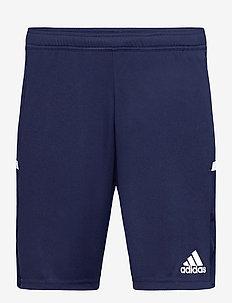 Team 19 3-Pocket Shorts - training korte broek - navblu/white
