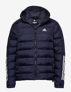 ITAVIC 3S 2.0 J - insulated jackets - legink