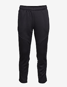 DAILY 3S PANT - BLACK