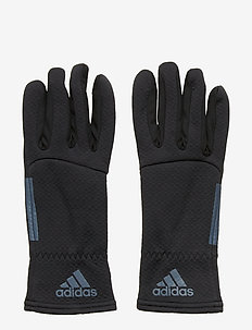 CLMHT GLOVES - BLACK/BLACK/BLKREF