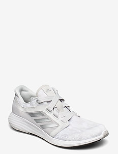 edge lux 3 w - running shoes - greone/silvmt/ftwwht