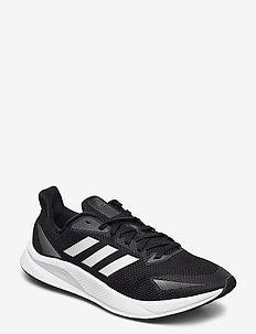 adidas performance | Skor | Stort utbud av nya styles
