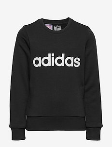 YG E Lin Sweat - bluzy - black/white