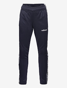 YB TR 3S PNT - spodnie dresowe - legink/white