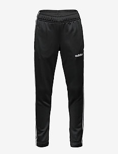 YB TR 3S PNT - joggingbroek - black/white