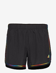 M20 SHORT PRIDE - BLACK