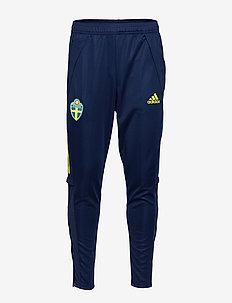 Sweden Training Pants - treenihousut - nindig