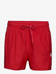 3S CLX SH VSL - shorts - glored