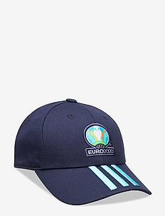 OE BB CAP - kepsar - conavy/brcyan
