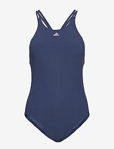 SH3.RO A S - sportiga badkläder - tecind/prptnt