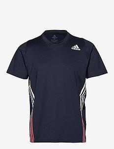 FL 3S+ TEE - topy sportowe - legink