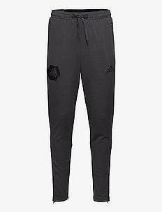 TAN TR PANT - spodnie treningowe - dgsogr