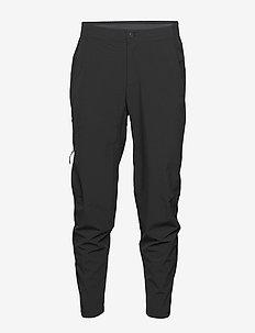 CTC Pant V - outdoor pants - black