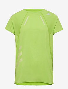 HEAT.RDY TEE M - t-shirts - sesosl