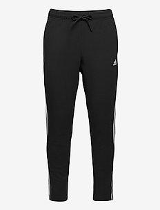 M MH 3S TP2 - pantalons - black