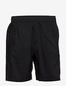 AERO 3S SHO - chaussures de course - black