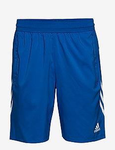4K 3S+ WV SHORT - training shorts - globlu