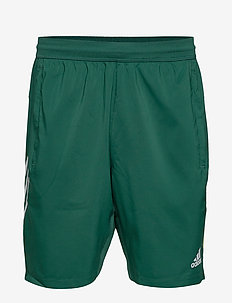 4K 3S+ WV SHORT - training shorts - cgreen