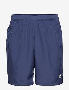 4K_SPR Z WV 8 - training shorts - tecind