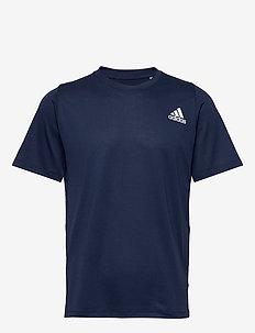 FL_SPR A PR CLT - t-shirts - tecind