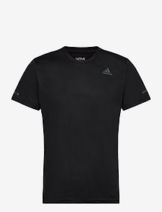 Run It T-Shirt - sportoberteile - black