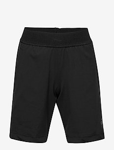 JB TR H.R. SH - shorts - black