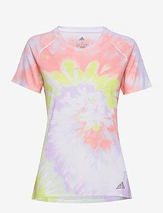 25/7 TEE WOMEN - t-shirts - ltflre
