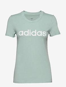 adidas performance | Toppe og T shirts | Stort udvalg af de