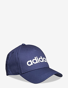 DAILY CAP - TECIND/WHITE