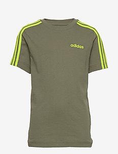 adidas originals superstar track top green, Adidas SvFF