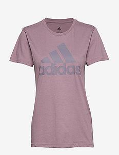 adidas   T Shirts   Stort udvalg af de nyeste styles  